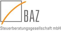 BAZ Steuerberatungsgesellschaft mbH Logo